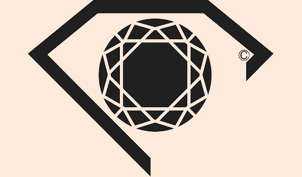 891 brutto inkl pr f diamantgutachter ausbildung. Black Bedroom Furniture Sets. Home Design Ideas